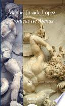 Libro de Crónicas De Atenas