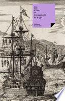 Libro de Los Cautivos De Argel