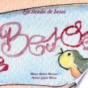 Libro de La Tienda De Besos