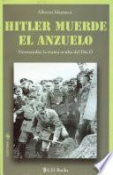 Libro de Hitler Muerde El Anzuelo