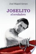 Libro de Joselito