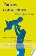 Libro de Padres Conscientes