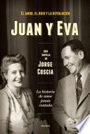 Libro de Juan Y Eva