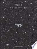 Libro de Dibujos Invisibles (fixed Layout)