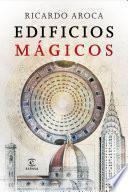 Libro de Edificios Mágicos