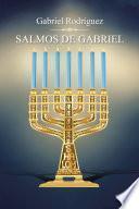 Libro de Salmos De Gabriel