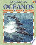 Libro de Los Oceanos