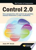 Libro de Control 2.0