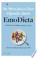 Libro de Emodieta