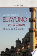 Libro de El Ayuno En El Islam