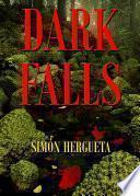 Libro de Dark Falls
