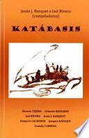 Libro de Katabasis