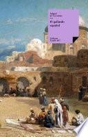 Libro de El Gallardo Español