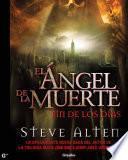 Libro de El Ángel De La Muerte