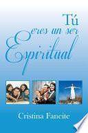 Libro de Tú Eres Un Ser Espiritual
