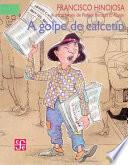 Libro de A Golpe De Calcetín