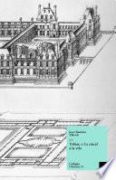 Libro de Tobías, O La Cárcel A La Vela. Producción Americana Escrita En Los Mares Del Sur