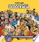 Libro de Dedocracia