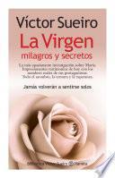 Libro de La Virgen