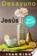 Libro de Libros Cristianos