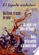 Libro de N.47 El Legado Andalusí