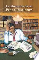 Libro de Worries