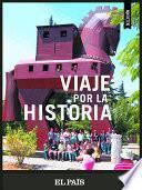 Libro de Viaje Por La Historia