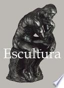 Libro de Escultura