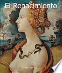 Libro de El Renacimiento