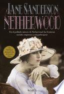 Libro de Netherwood
