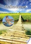 Libro de Reflexiones