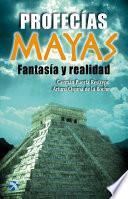 Libro de Las Profecias Mayas