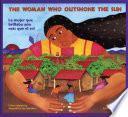 Libro de La Mujer Que Brillaba Aun Mas Que El Sol