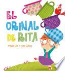 Libro de El Orinal De Rita (fixed Layout)