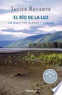 Libro de El Río De La Luz