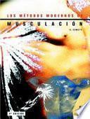 Libro de Los MÉtodos Modernos De MusculaciÓn