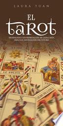 Libro de El Tarot