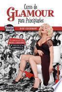 Libro de Curso De Glamour Para Principiantes