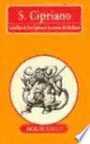 Libro de Gran Libro De San Cipriano O Los Tesoros Del Hechicero