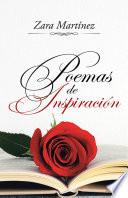 Libro de Poemas De Inspiración