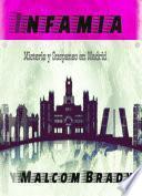 Libro de Infamia