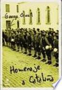 Libro de Buenos Días, La Habana