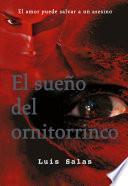 Libro de El Sueño Del Ornitorrinco