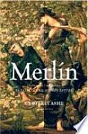 Libro de Merlín