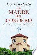 Libro de La Madre Del Cordero