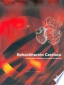 Libro de RehabilitaciÓn CardÍaca. La Forma Física Del Adulto Y Las Pruebas De Esfuerzo