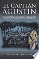 Libro de El Capitan Agustin