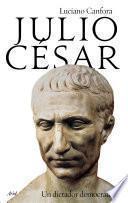 Libro de Julio César