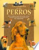 Libro de Enciclopedia De Los Perros