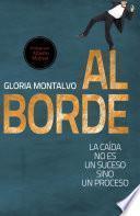 Libro de Al Borde